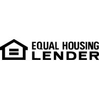 195x195 Equal Housing Opportunity Brands Of The Download Vector