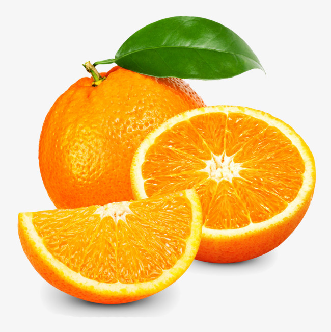 650x651 Nutritious Orange, Vitamin C, Orange, Fruit Png And Vector For