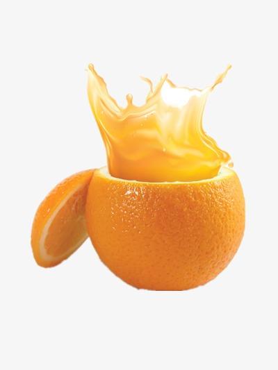 400x533 Orange Juice Vector, 3d, Fruit, Fruit Juice Png And Psd File For