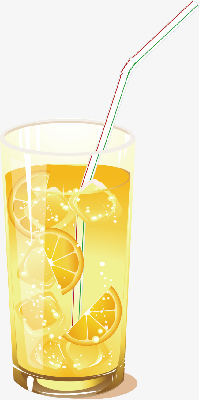 650x1306 Orange Orange Juice Vector, Orange Vector, A Mandarin Orange
