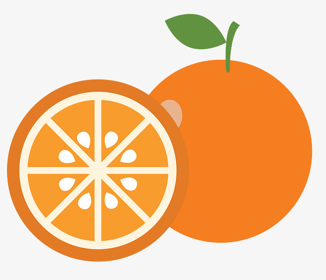 650x557 Vector Orange, Orange Vector, Orange, Orange Png Png And Vector