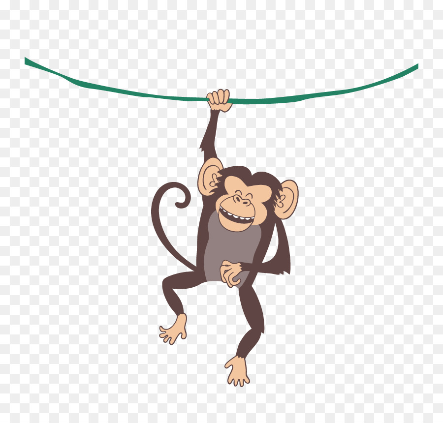 900x860 Ape Orangutan Primate Monkey Homo Sapiens