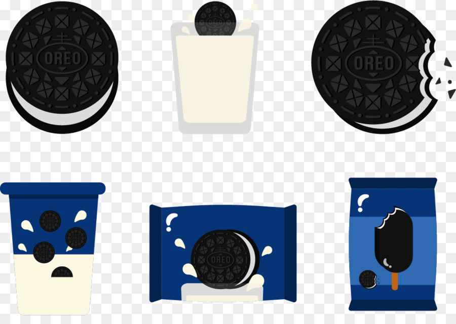 900x640 Oreo Biscuit