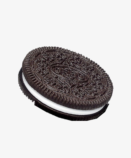500x600 Oreo Png, Vectors, Psd, And Clipart For Free Download Pngtree