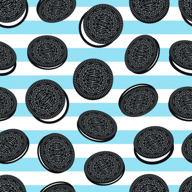 626x626 Oreo Vectors, Photos And Psd Files Free Download