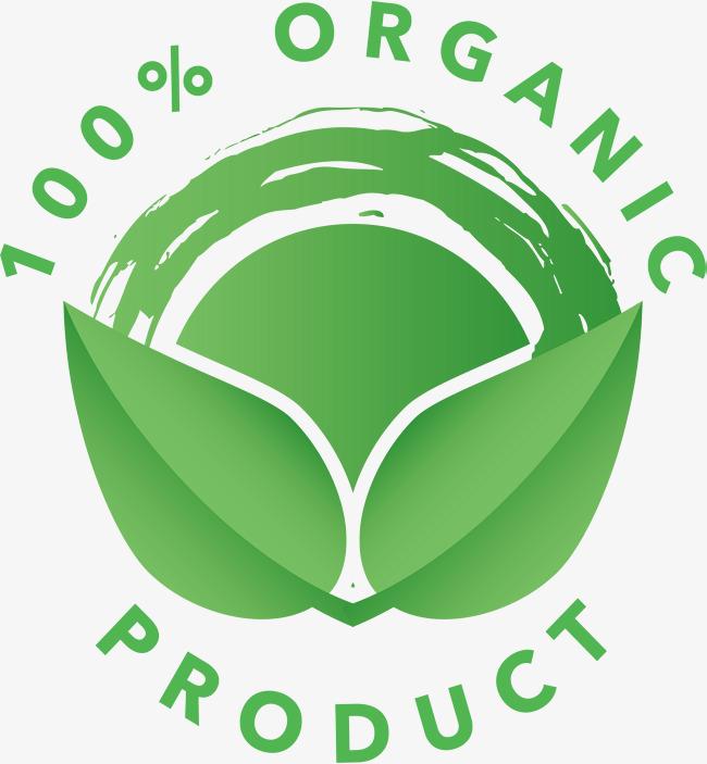 650x703 100% Organic Food, Food Vector, Vector Png, Organic Food Png And