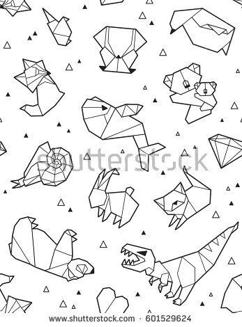 Origami Owl Logo Vector