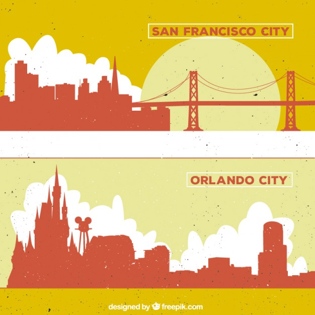 626x626 Orlando Vectors, Photos And Psd Files Free Download