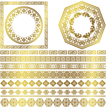 368x368 Ornamental Border Free Vector Download (17,127 Free Vector) For