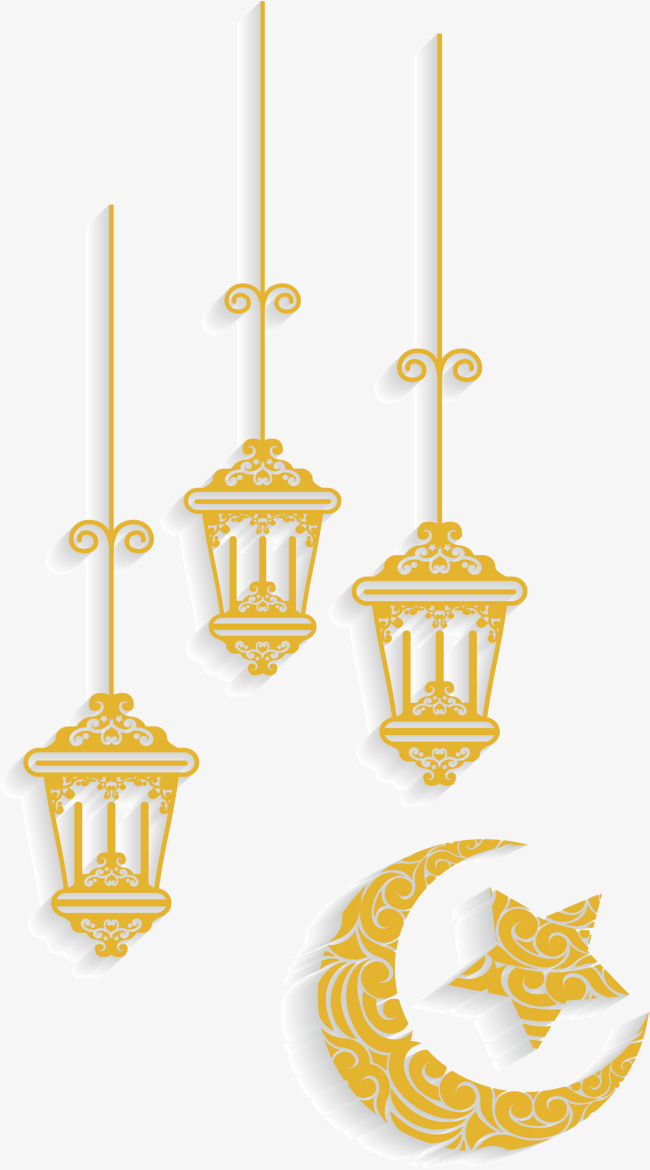 650x1170 Islam Ornaments, Vector Png, Religious Pattern, Islam Png And
