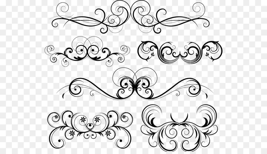 900x520 Ornament Clip Art