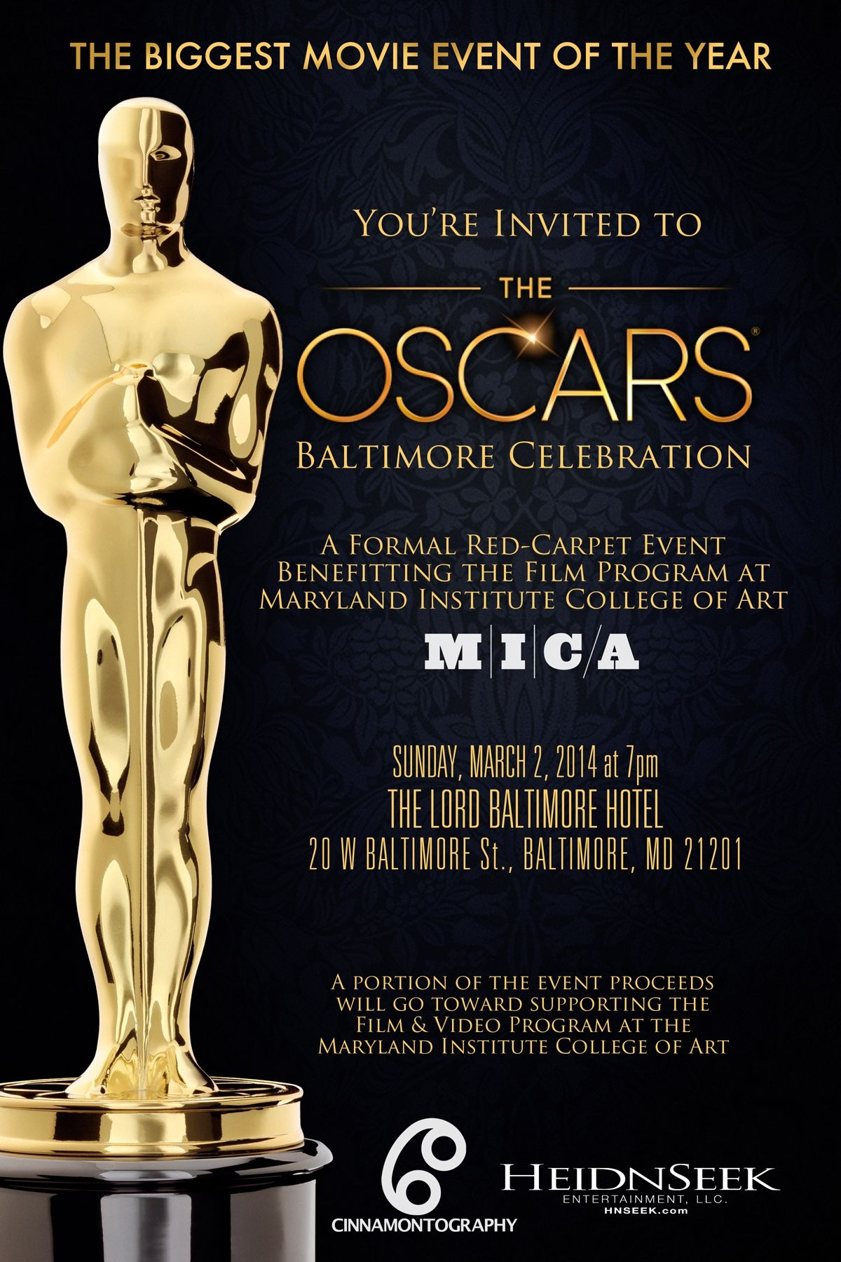 oscar award vector at getdrawings com free for personal use oscar
