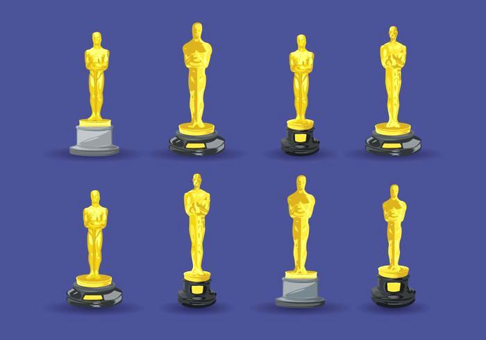oscar award vector at getdrawings com free for personal use oscar