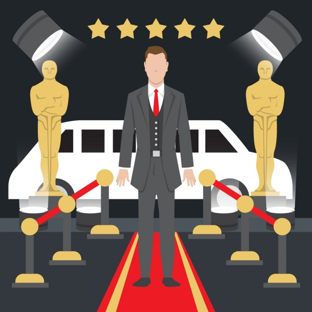 626x626 Oscar Vectors, Photos And Psd Files Free Download