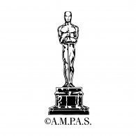 195x195 Academy Award Brands Of The World