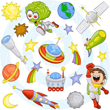 368x368 Free Outer Space Vector Images Free Vector Download (3,083 Free