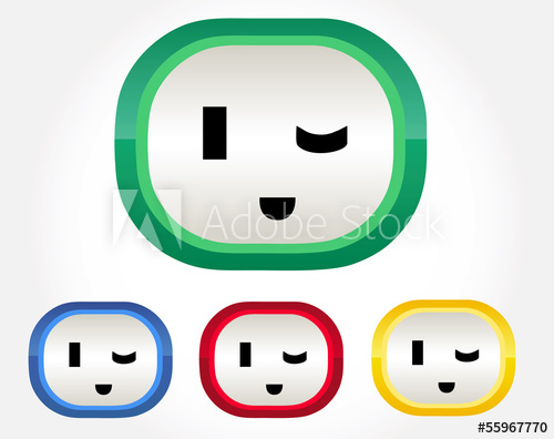 Outlet Vector At Getdrawings Com Free For Personal Use Outlet