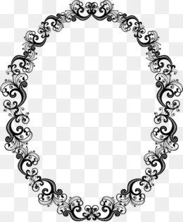 260x315 Oval Frame Png, Vectors, Psd, And Clipart For Free Download Pngtree