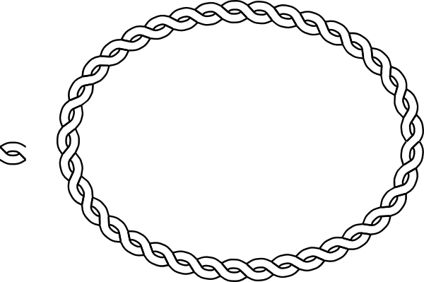 600x399 Oval Vector Free Library Free Download On Melbournechapter