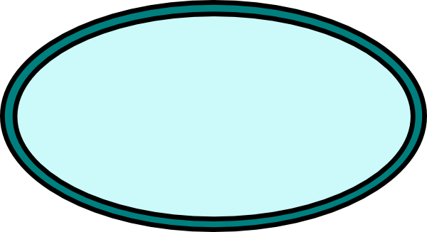 600x327 19 Oval Vector Free Library Huge Freebie! Download For Powerpoint