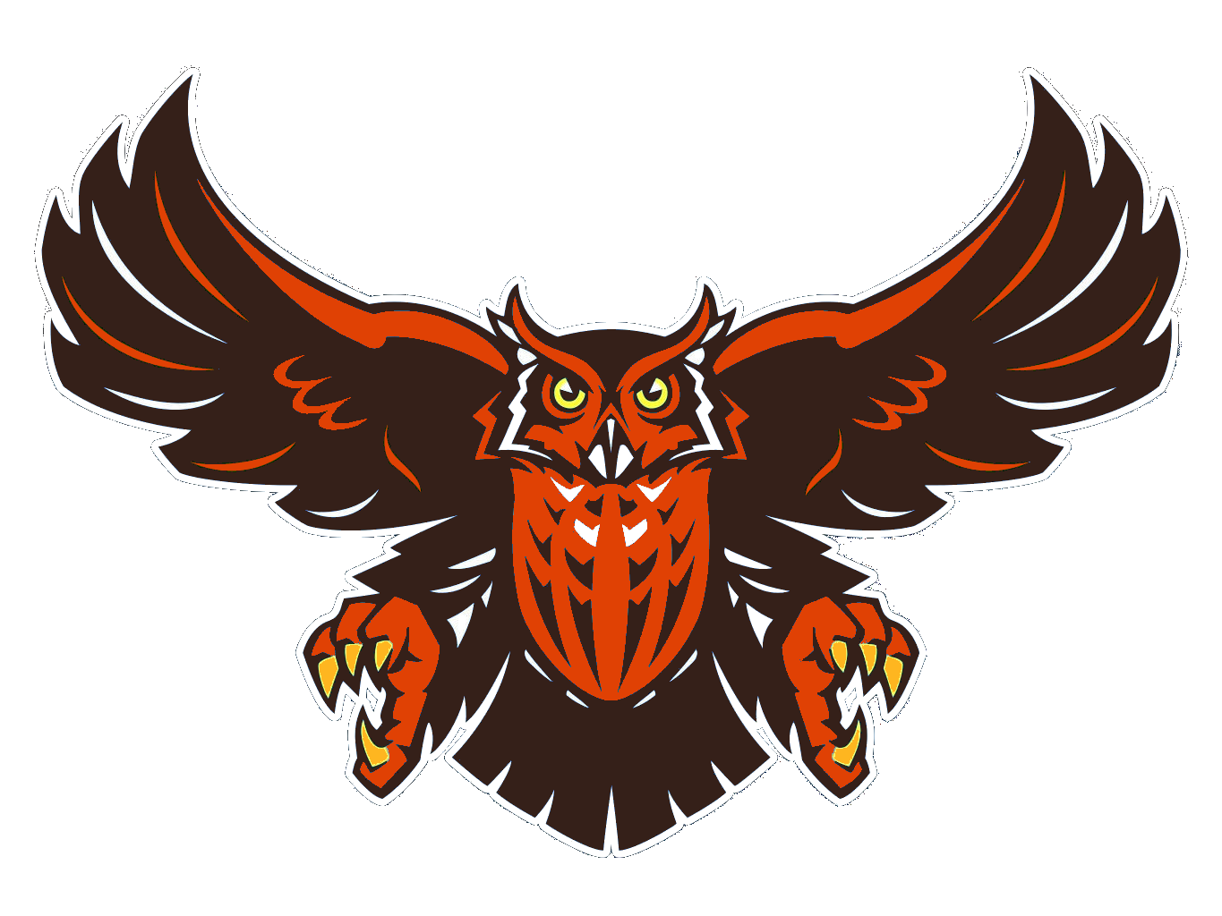 1365x1024 15 Owl Vector Png For Free Download On Mbtskoudsalg