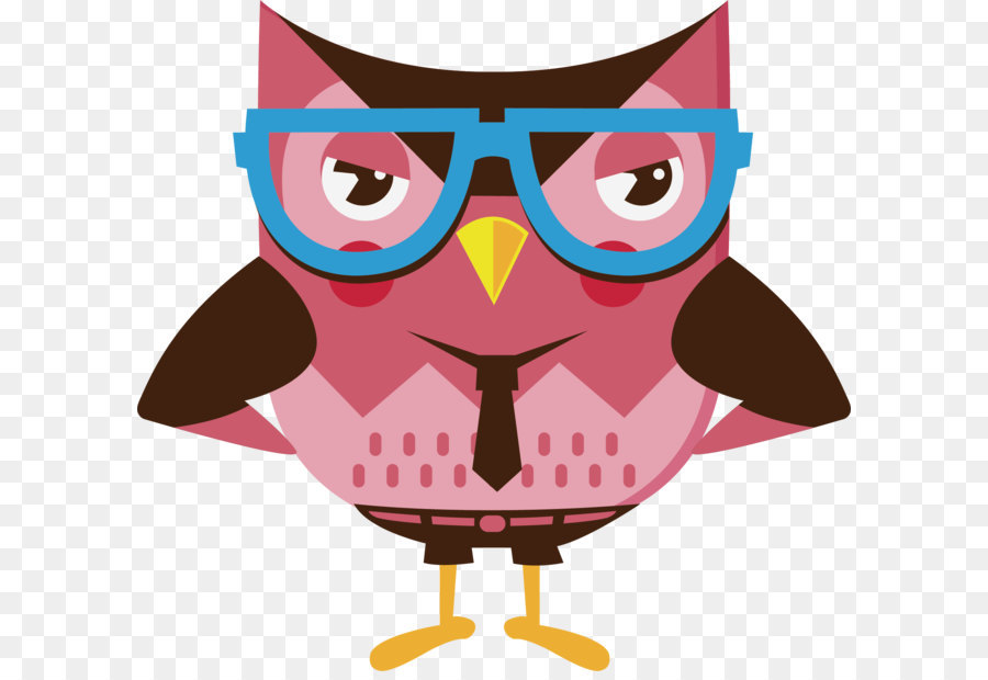 900x620 Akimbo Owl Vector Png Download