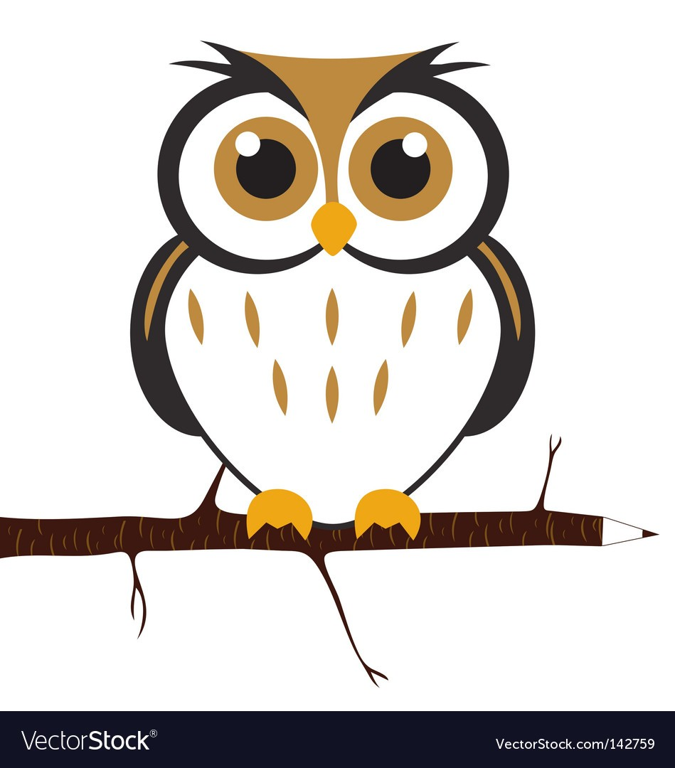 949x1080 Free Cartoon Owl Vector Owls 1