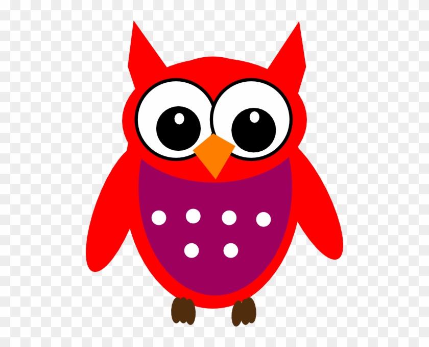 840x679 Owls Vector Clip Art