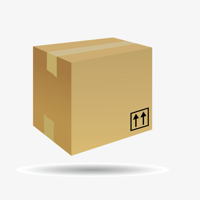 650x651 Product Carton, Package, Protection, Product Png And Vector For