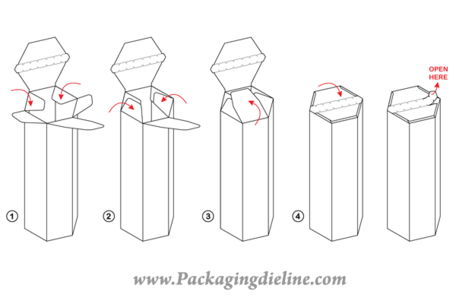 packaging vector at getdrawings com free for personal use