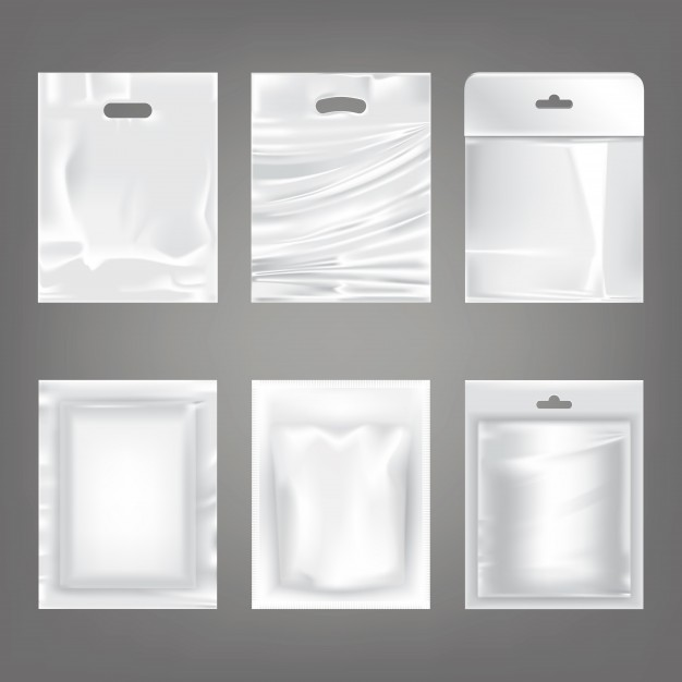 626x626 Packaging Vectors, Photos And Psd Files Free Download