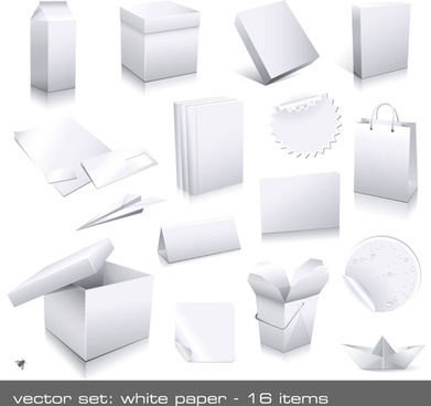 391x368 Packaging Free Vector Download (692 Free Vector) For Commercial