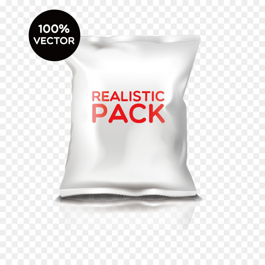 900x900 Plastic Bag Paper Packaging And Labeling Food Packaging