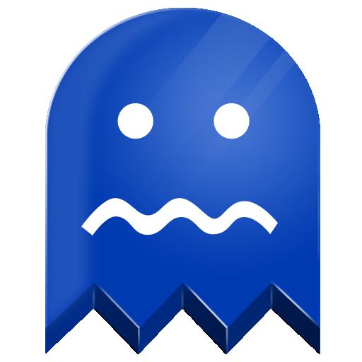 512x512 15 Pacman Ghost Png For Free Download On Mbtskoudsalg