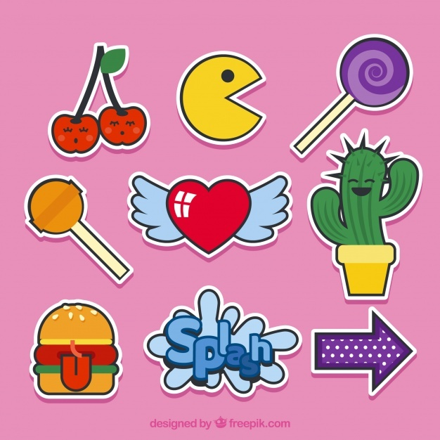 626x626 Pacman Vectors, Photos And Psd Files Free Download
