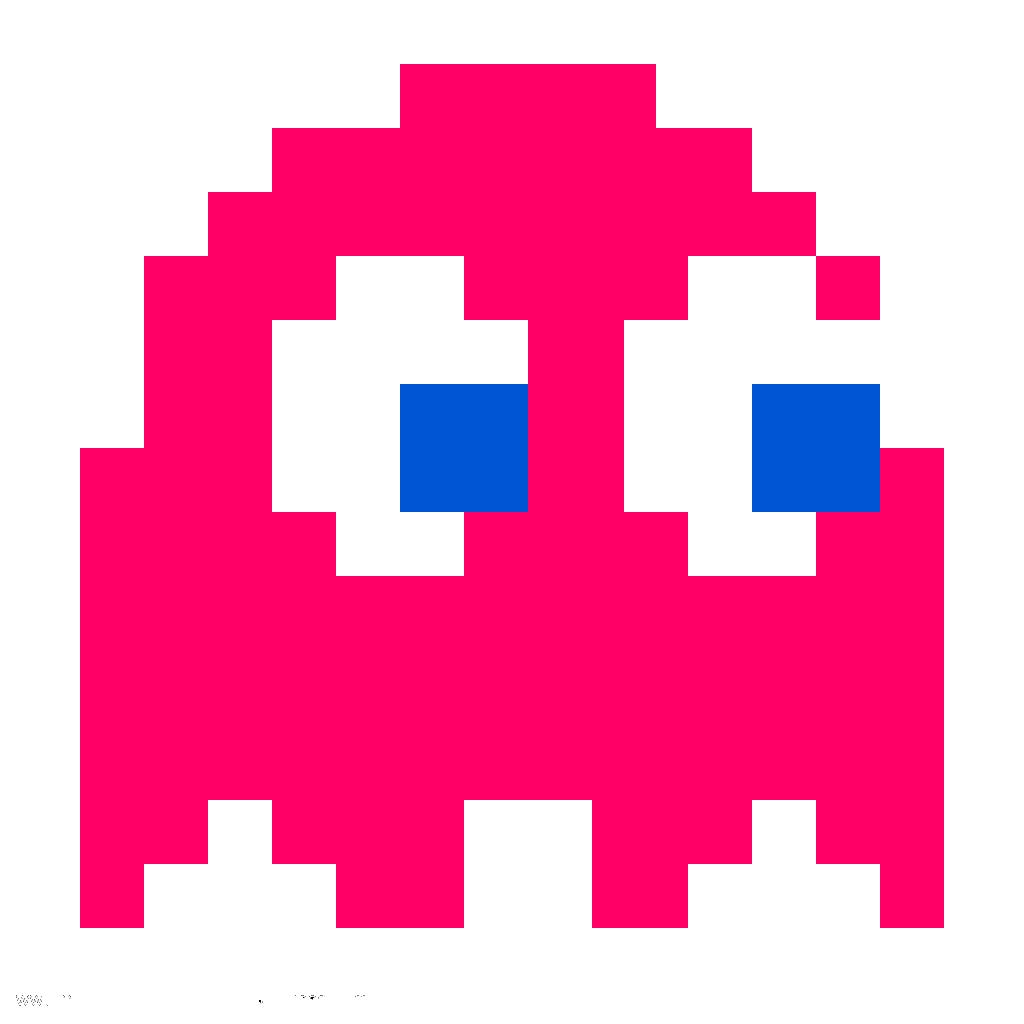 1024x1024 15 Pacman Ghosts Png For Free Download On Mbtskoudsalg