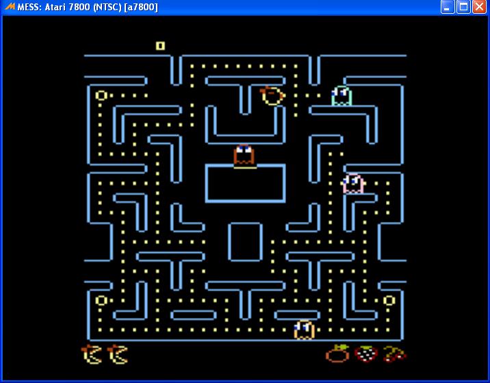 716x559 How To Create Custom 7800 Pacman Hacks!