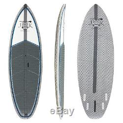 250x250 New 8ft 8in Epoxycarbon Vector Net Viper Surf Stand Up Paddle