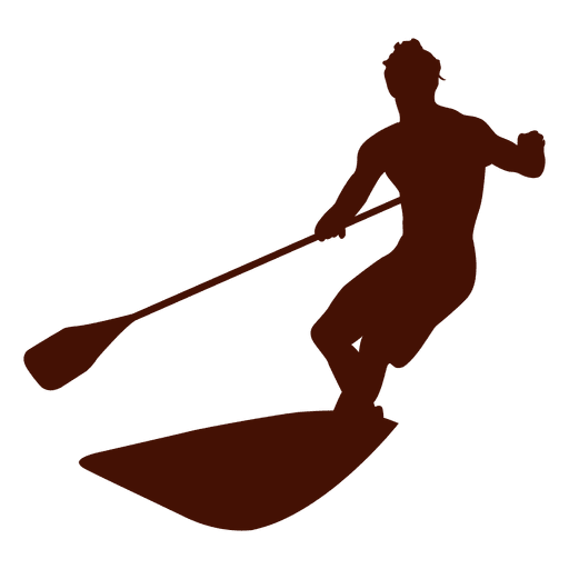 512x512 19 Paddle Vector Surf Huge Freebie! Download For Powerpoint