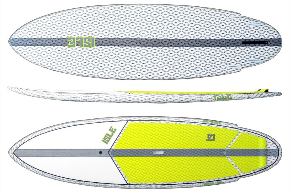 1000x667 Isle Surf And Sup Vector Net Standup Paddle Board Sup Boards In