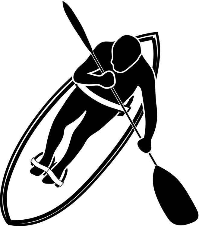 660x750 19 Surf Vector Paddle Board Huge Freebie! Download For Powerpoint