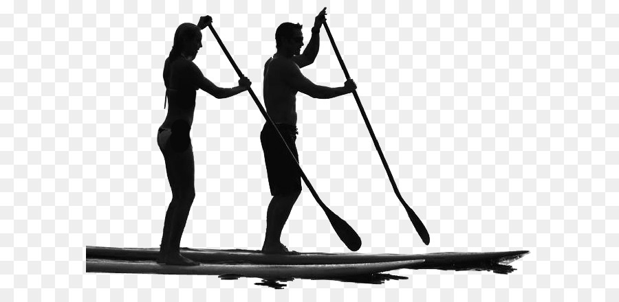 900x440 837 Paddle Board Stock Vector Illustration And Royalty Free Paddle