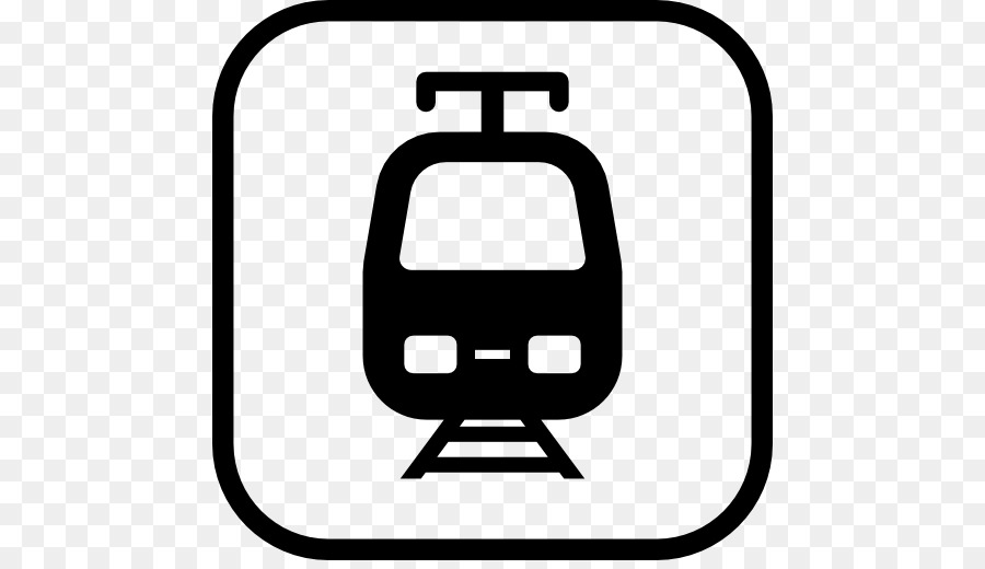 900x520 Trolley Funicular Rail Transport Computer Icons