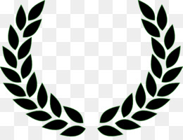 260x200 Free Download Laurel Wreath Bay Laurel Clip Art
