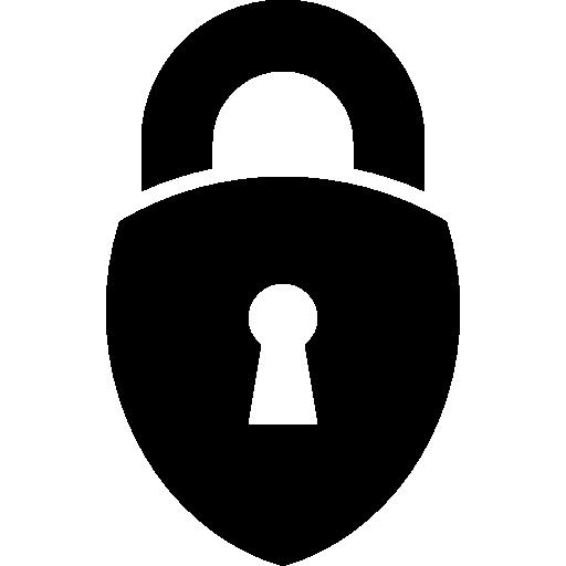 512x512 19 Padlock Vector Pad Lock Huge Freebie! Download For Powerpoint