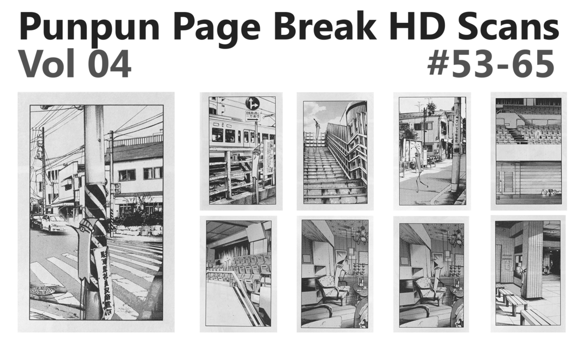 1149x695 Oyasumi Punpun Pagebreak