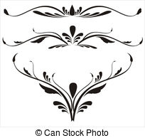 204x194 Collection Of Free Accenting Clipart