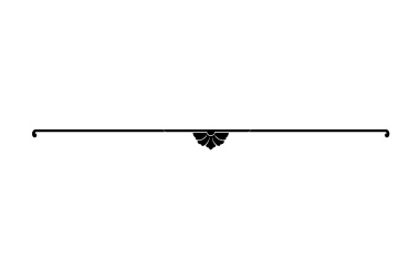 380x253 Clipart Lines Dividers