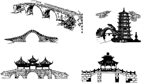 553x328 Pagoda Free Vector Download (12 Free Vector) For Commercial Use
