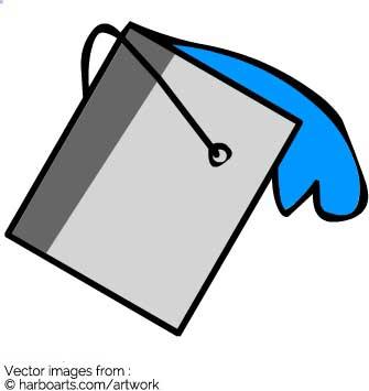 335x355 Download Paint Bucket